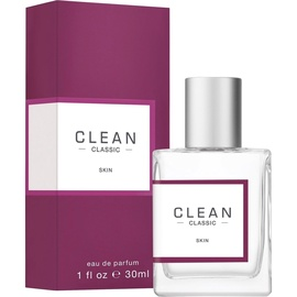 Clean Classic Skin 30ml EDP
