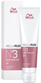 Wella Professionals Wellaplex No3 Hair Stabilizer 100ml