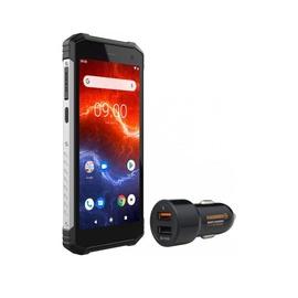 Мобильный телефон MyPhone Hammer Energy 2, черный, 3GB/32GB