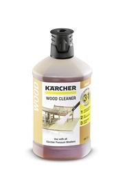 Medienos valiklis Karcher 6.295-757.0, 1 l