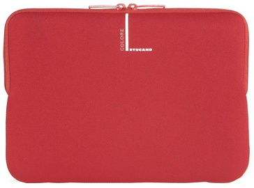 Tucano COLORE Laptop Sleeve 7