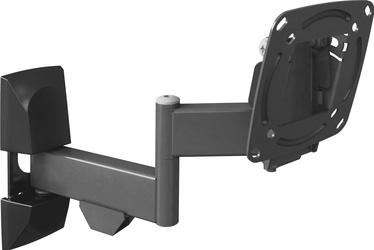 Кронштейн для телевизора Barkan, 19-26″, 15 кг