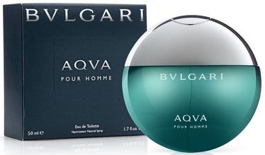 Bvlgari Aqua Pour Homme 50ml EDT
