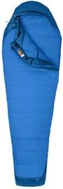 Marmot Trestles Elite 20 Regular LZ Cobalt Blue/Blue Night
