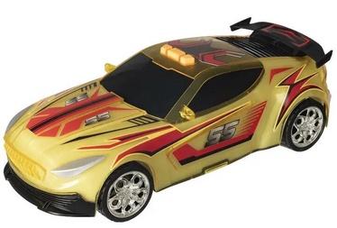 HTI Teamsterz Street Starz Car 1416879