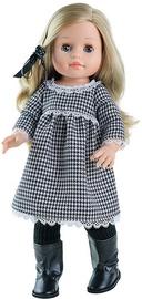Paola Reina Doll Soy Tu Emma 42cm 06021