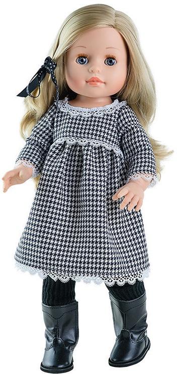 Кукла Paola Reina Soy Tu Emma 42см 06021