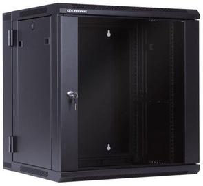 "LinkBasic WCC12-655-BAA-C 19"" 12U Black"