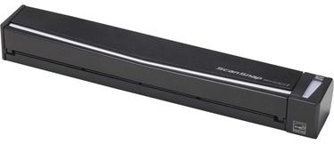 Skanner Fujitsu ScanSnap S1100i