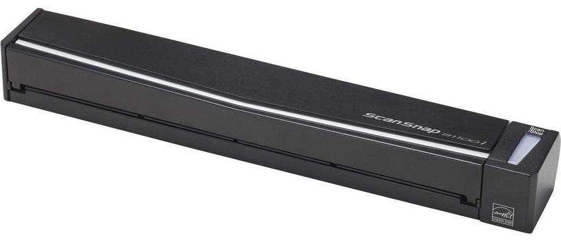 Skeneris Fujitsu ScanSnap S1100i
