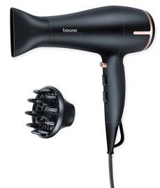 Plaukų džiovintuvas Beurer HC 60