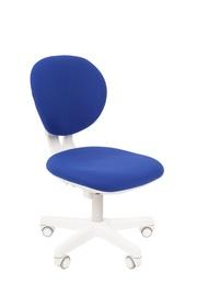 Детский стул Chairman 108, синий, 430 мм x 940 мм