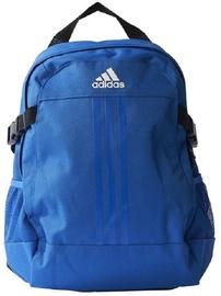Adidas BP III S S98824