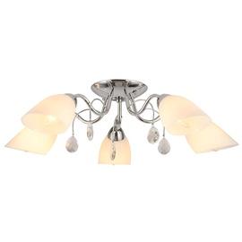 LAMPA GRIESTU MX12841-5A 5X60W E14