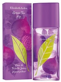 Smaržas Elizabeth Arden Green Tea Fig 50ml EDT