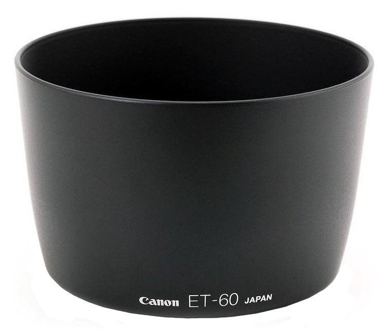 Varjuk Canon ET-60 Lens Hood