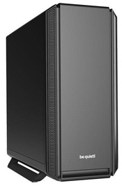 Be quiet! PC Case Silent Base 801 Black