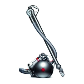 PUTEKĻU SŪCĒJS CINETIC BIG BALL ANIMAL (DYSON)