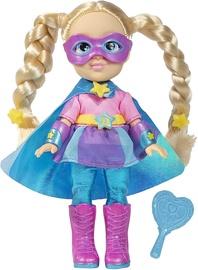 Кукла Love Diana Superhero Diana 15cm