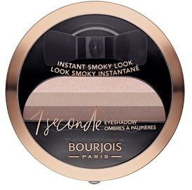 BOURJOIS Paris 1 Seconde Eyshadow 3.2g 05