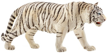 Schleich White Tiger 14731
