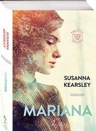 Knyga Mariana