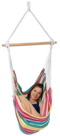 Amazonas Hammock Chair Relax Hawaii