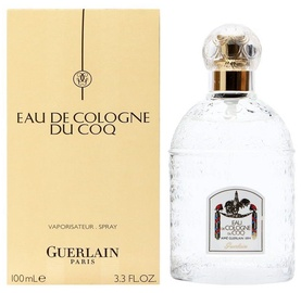 Guerlain Du Coq 100ml EDC