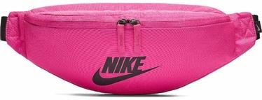 Nike Heritage Hip Bag BA5750 520 Pink