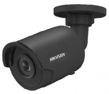 Hikvision DS-2CD2083G0-IF2.8 Black