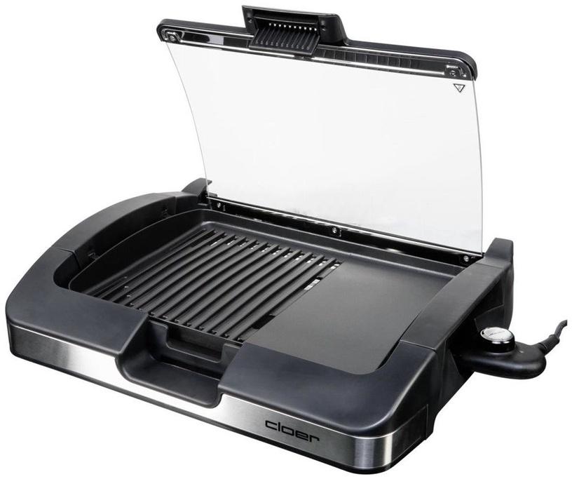 CLoer 6725 Barbecue Grill