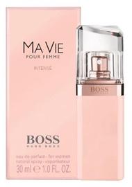 Hugo Boss Boss Ma Vie Pour Femme Intense 30ml EDP