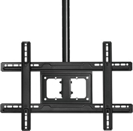Maclean MC-803 TV Ceiling Mount
