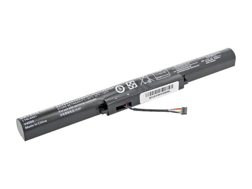 Mitsu IdeaPad 310/510S 2200 mAh