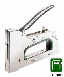 Kabių kalimo įrankis Rapid R34/E/C, 140, 6-14 mm