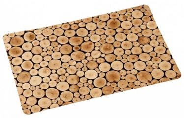Kesper Table Mat 43.5x28cm Wood