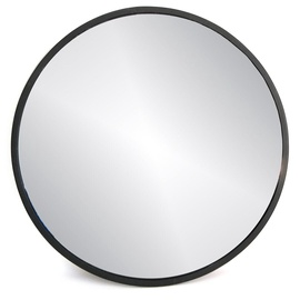 Spogulis Homede Nueva, 50x50 cm