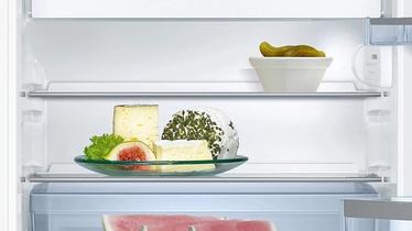 Įmontuojamas šaldytuvas Bosch KUL15AFF0