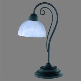 LAMPA GALDA REALITY COUNTRY E14 40W