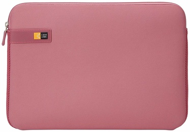 Case Logic 15-16 Laptop Sleeve Heather Rose 3203751