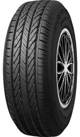 Vasaras riepa Rotalla Tires RF10, 245/70 R16 111 H XL C C 70