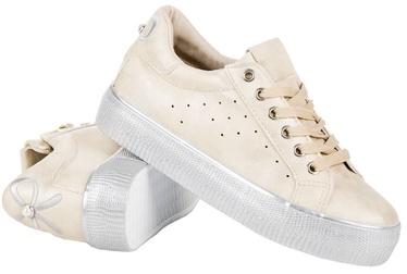 Czasnabuty Shoes A81-20BE Beige 37