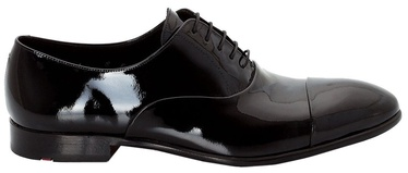 Lloyd Selon 28-701-20 Shoes Black 41.5