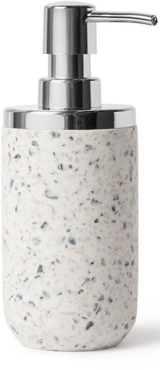Дозатор для жидкого мыла Umbra Junip White