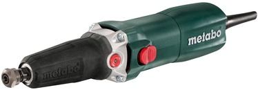 Metabo GE 710 Plus Die Grinder