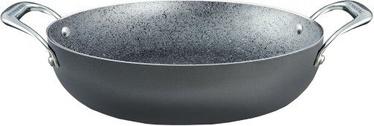 Pensofal Invictum Professional Jumbo Skillet Round 32cm 5509