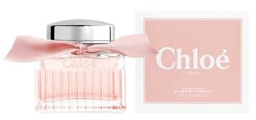 Parfüümid Chloe Signature L'eau 30ml EDT