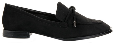 Vices Shoes 49158 Black 37/4
