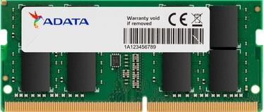 ADATA Premier 32GB 3200MHz CL22 DDR4 SO-DIMM AD4S3200732G22-RGN