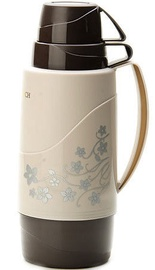 Mayer&Boch Thermos With Two Cups 1.8l